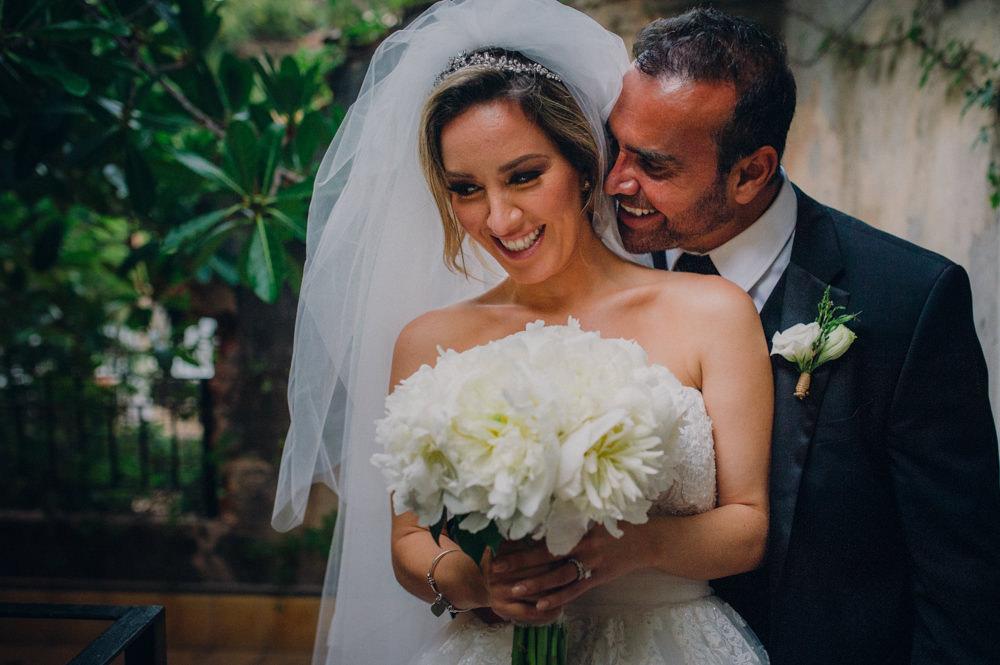 El Presidio Cocina de México Wedding Photography || Mazatlan Wedding Photographer Tomas Barron