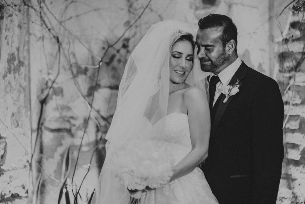 El Presidio Cocina de México Wedding Photography    Mazatlan Wedding Photographer Tomas Barron