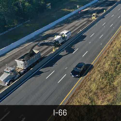 Projects-i66