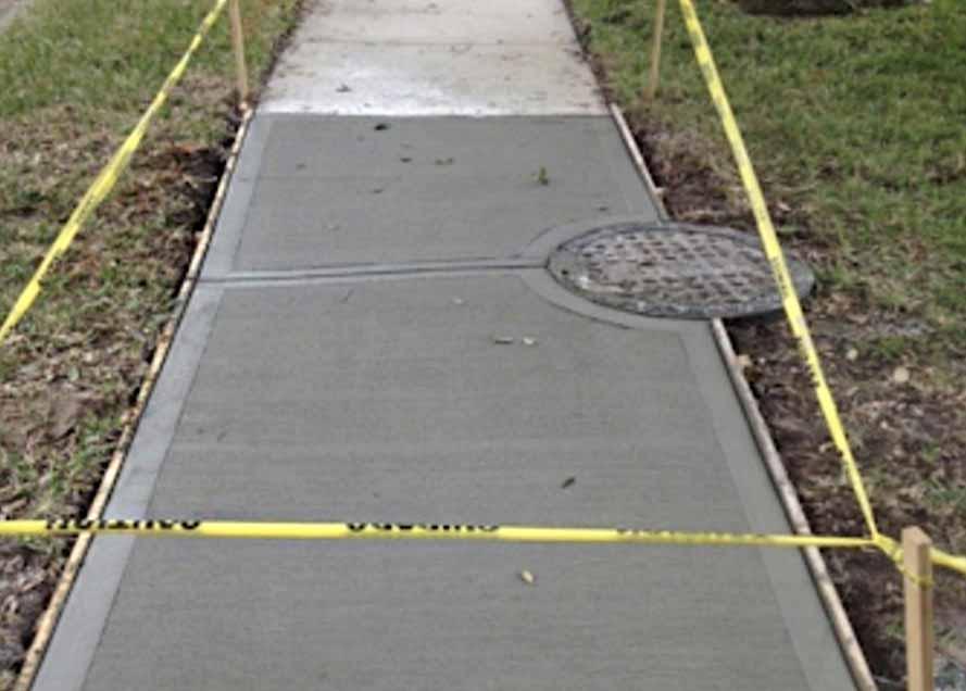 concrete repair copy