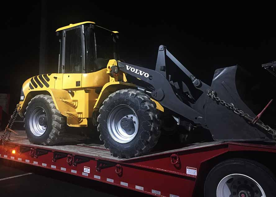 heavy-equipment-hauling copy