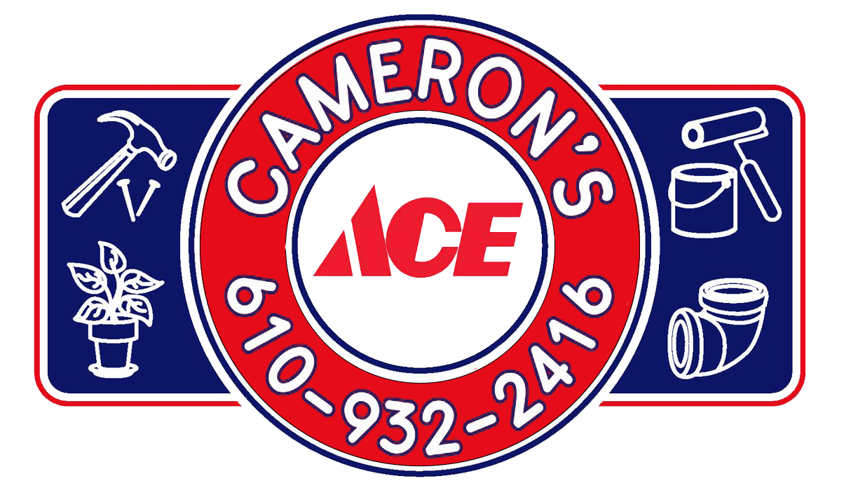 Logo-with-tools-with-ACE5-1-2 (1)