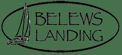 Belews Landing HOA Logo