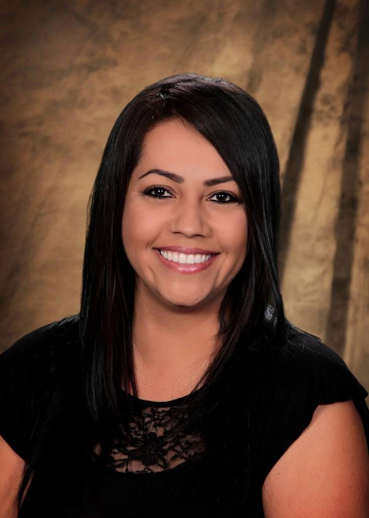 Yara Lopez - HR/Spanish Interpreter