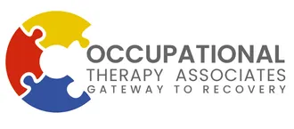 Occupational Therapy Associates