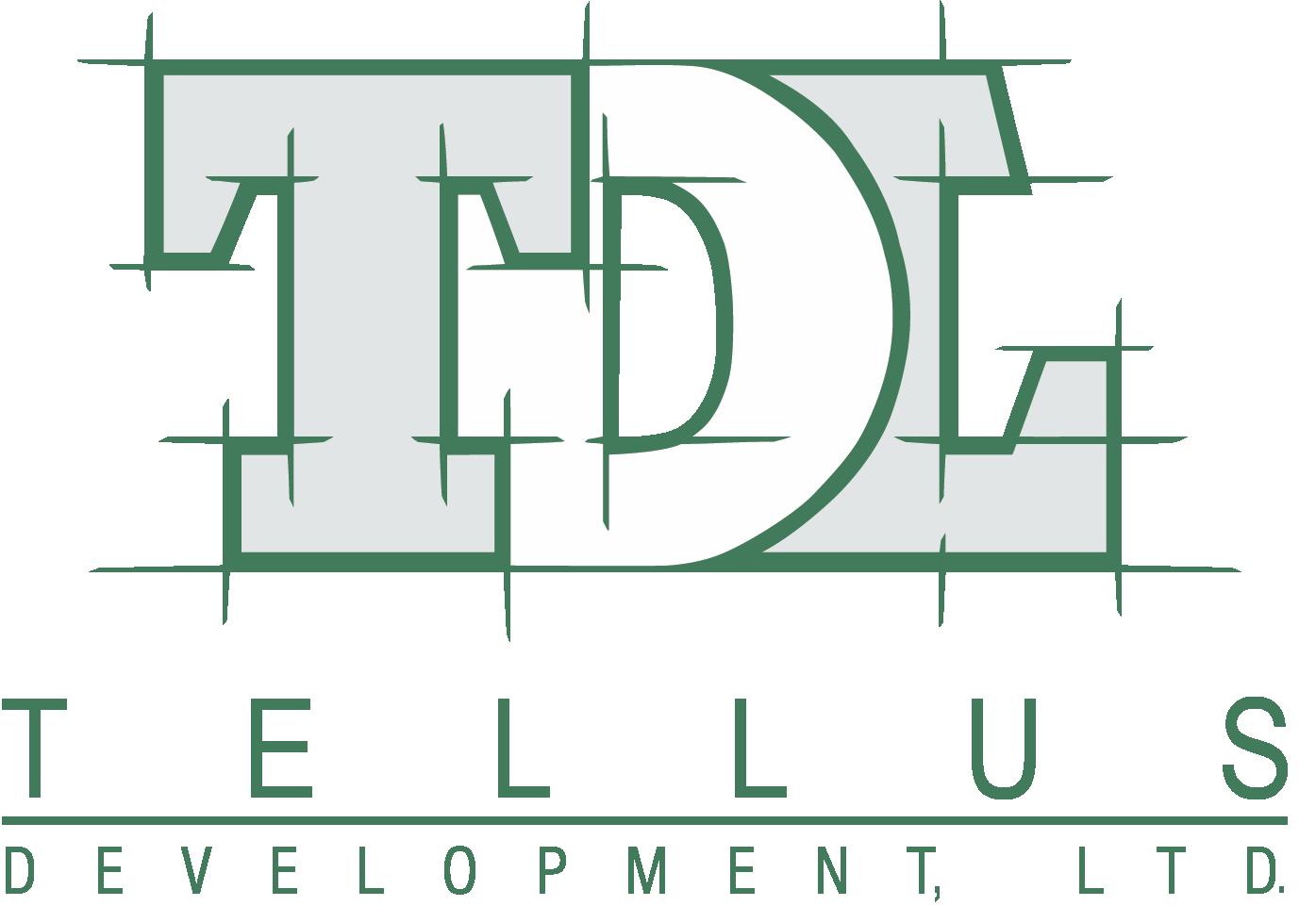 Tellus Development, LTD.