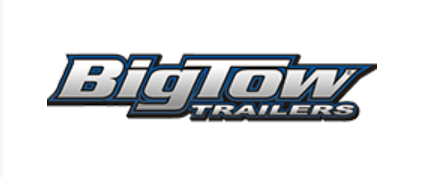 Big_town_trailers