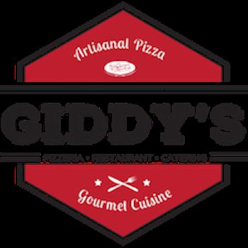 Giddy's Pizzeria
