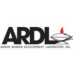 Akron Rubber Development Laboratory, Inc.