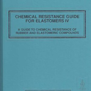 Chemical Resistance Guide for Elastomers