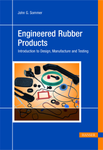 Engineered Rubber Products cover