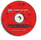 Red Book CD