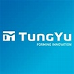 Tung Yu Hydraulic Machinery Co. Ltd.