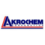 Akrochem Corporation