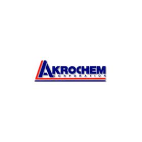 Akrochem