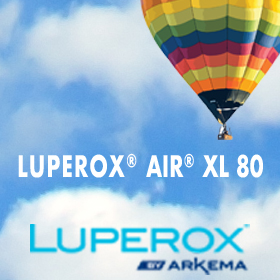 Arkema Luperox