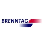 Brenntag Specialties, LLC