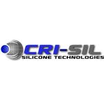 CRI-SIL Silicone Technologies, LLC