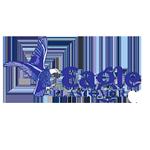 Eagle Elastomers, Inc.