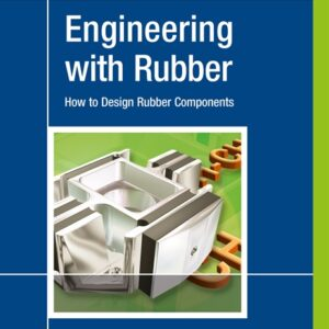 Engineering with Rubber Cover