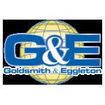 Goldsmith & Eggleton