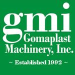 Gomaplast Machinery, Inc.