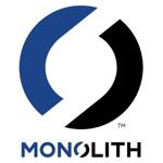 Monolith Materials