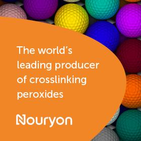 Nouryon Peroxides