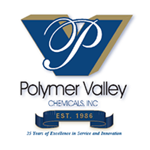 Polymer Valley Chemicals, Inc.