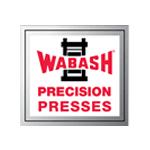 Wabash MPI