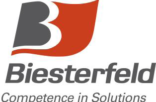 Biesterfeld takes over European distribution rights of ExxonMobil's Oppera Modifiers