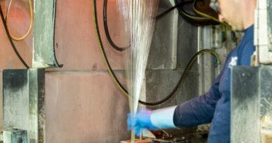 Lanxess expands Trixene Aqua product family