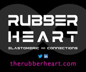 rubberhear
