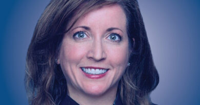 Milliken & Company appoints Cindy Boiter as executive vice president and chemical division president