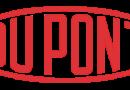 Dupont