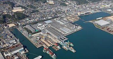 Bridgestone to invest ¥10.2 billion in cutting-edge equipment at Shimonoseki plant