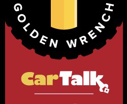 Michelin sweeps Car Talk's Golden Wrench Awards