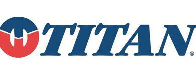 Titan International reports first quarter financial results