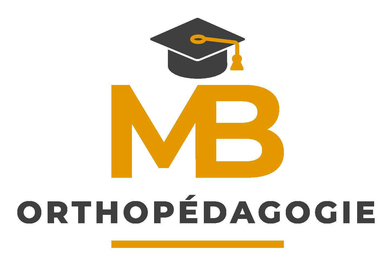 Orthopédagogie MB