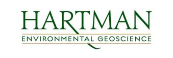 Hartman-logo.jpg-e1407712852717