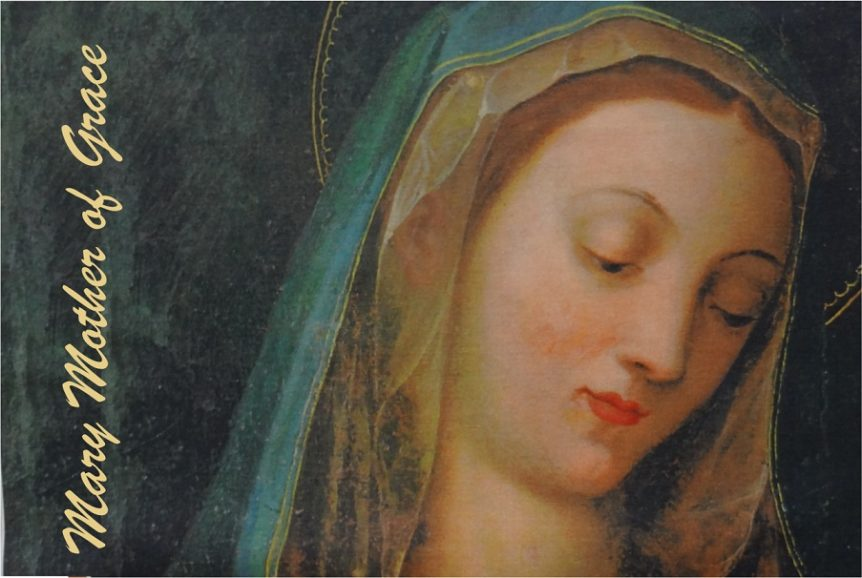 mother-of-grace-picture-862x578