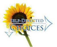 Self Directed Choices