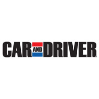 Car-and-Driver