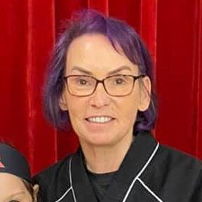 Elyse Thibodeaux