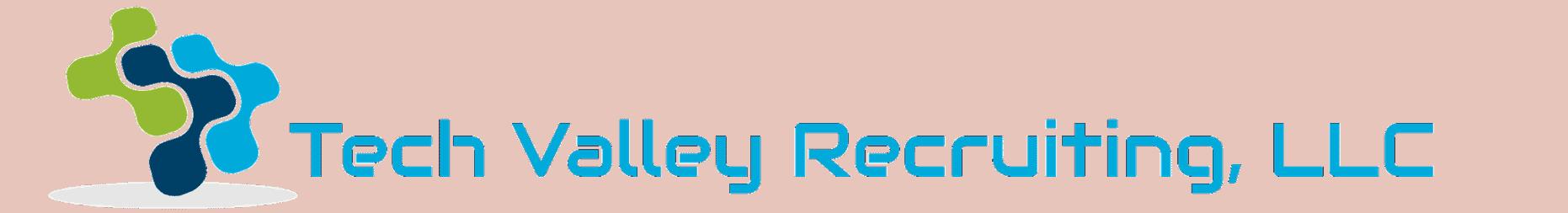 Tech Valley Recruiting, LLC.