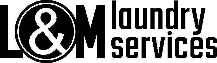L_M_Logo_Clean_Black
