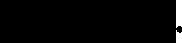https://secureservercdn.net/166.62.104.68/7ny.b4e.myftpupload.com/wp-content/uploads/2021/01/logo1.png