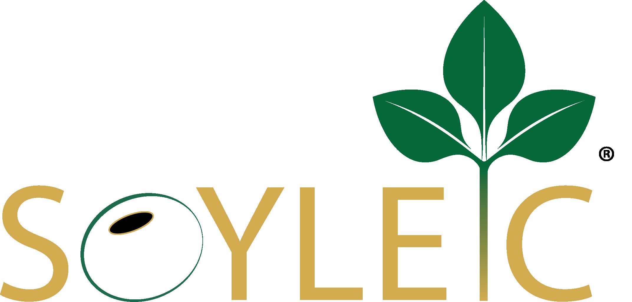 SOYLEIC