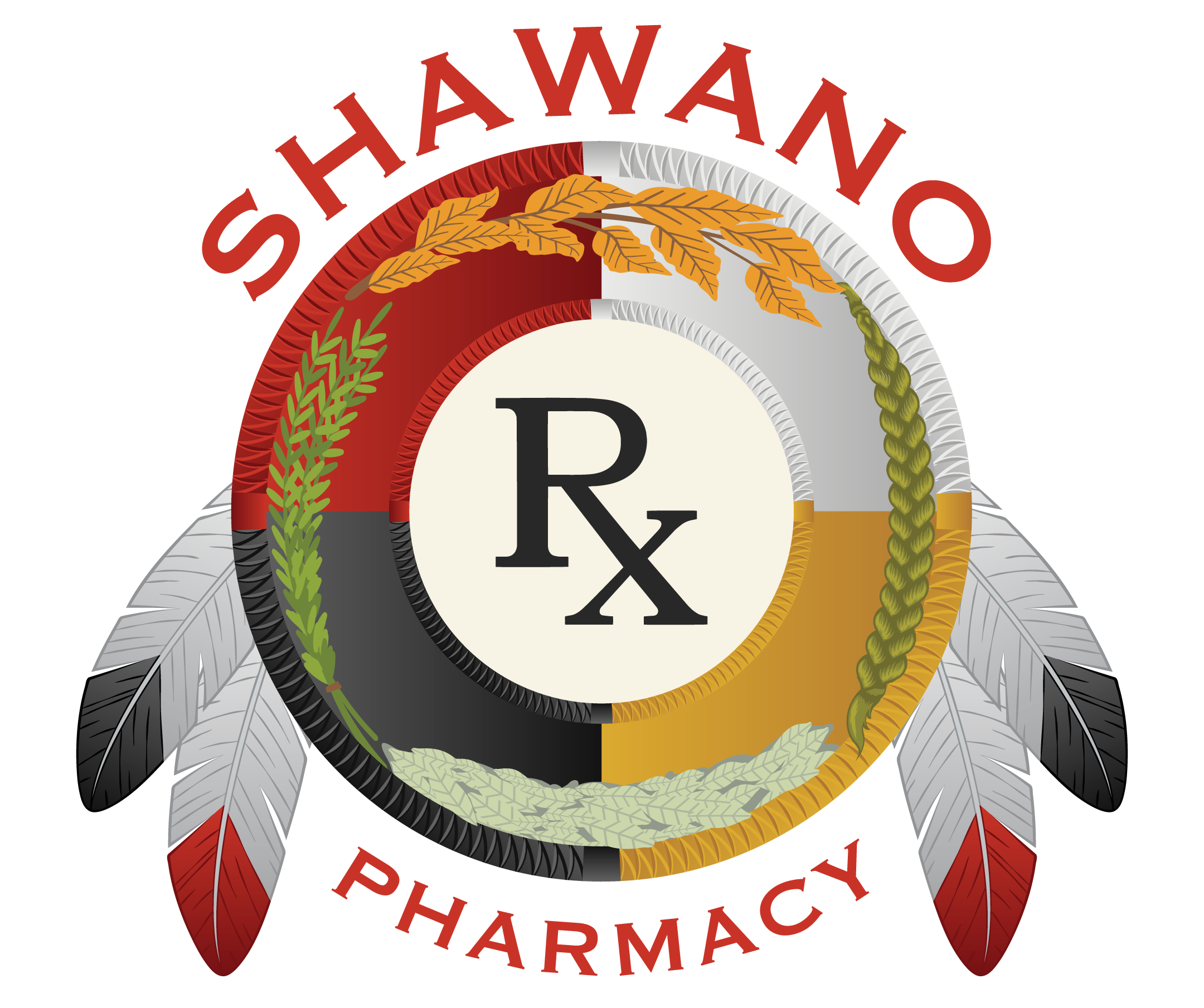 SHAWANO PHARMACY