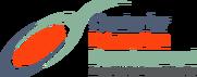 center-for-education-development-logo-final